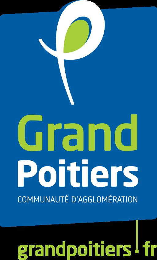 Stamm 2014 meeting for Poitier numero departement
